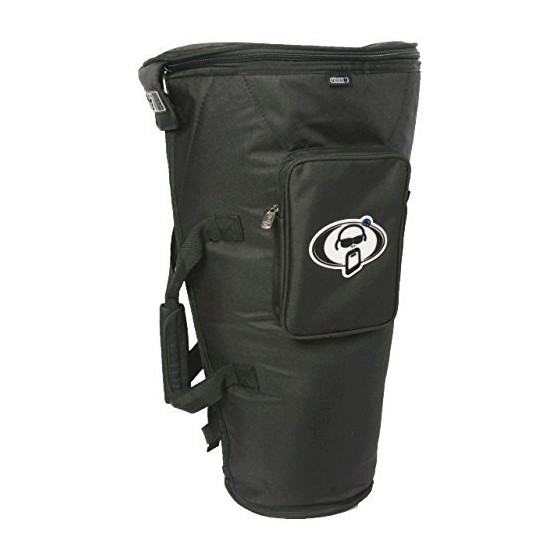 "Protection Racket 9116 Funda Djembe 16""x29"""
