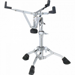 Tama HS40LOWN Snare Stand Stage Master