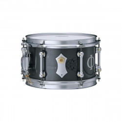 Pearl MM1062 Mike Mangini Outlet
