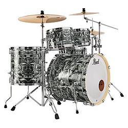 Pearl Export Streetlife EXA725XSP Limited Edition