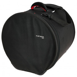 Gewa SPS Tom bag 16x14""