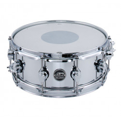 DW Performance Acero 14x5.5""