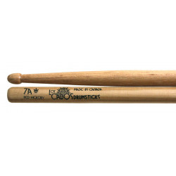 Los Cabos 7A Red Hickory