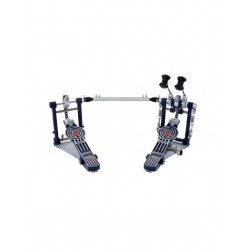 Sonor GDPR 3 Double Bass Drum Pedal