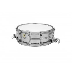 Ludwig LM410 Supersensitive 100th 14x5""