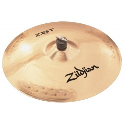 "Zildjian Crash 18"" ZBT"