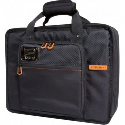 Roland CB-BHPD-20  Handsonic Bag