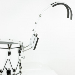 Santafé SJ1796 Harness Tom/Snare Drum