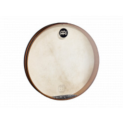Meinl FD20SD Sea Drum 20""