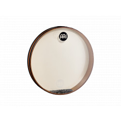 Meinl FD18SD-TF Sea Drum 18""