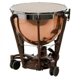 "Adams 23"" Symphonic Generation II Cobre Martilleado"