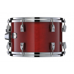 Yamaha Absolute Hybrid Standard Red Autumn