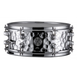 """Mapex MPST2506H MPX Serie Steel 12x5"""""""
