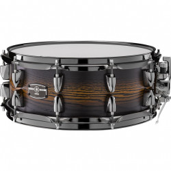 Yamaha Live Custom Hybrid Earth Sunburst 14x5.5""