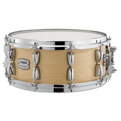 Yamaha Tour Custom Butterscotch 14x6.5""