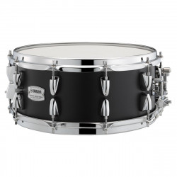Yamaha Tour Custom Licorice 14x6.5""