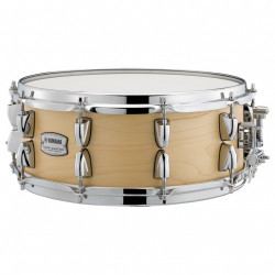 Yamaha Tour Custom Butterscotch 14x5.5""