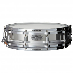 PEARL Free Floating FTSS1435 14x3.5