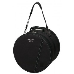 Gewa SPS Tom bag 10x10""