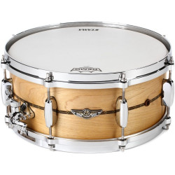 Tama TLM146S-OMP Star Solid Maple