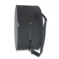 Genuine Strap Bass Drum Bag Marching 50x25