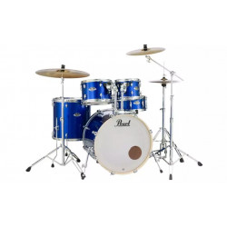 Pearl Export Studio EXX705 Electric Azul