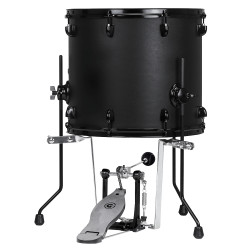 Gibraltar SC-GFTCCK Floor Tom Cocktail Conversion Kit