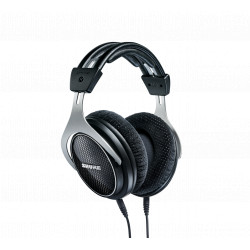 Shure SRH1540 Auriculares