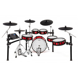 Alesis Strike Pro Kit Special Edition