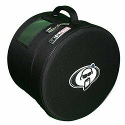"""Protection Racket A1622-00 Bass Drum Bag 22x16"""""""