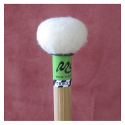 Morgan Mallets Maza Timbal Profesional TBM31 Stacatto