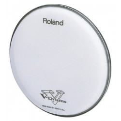 Roland MH2-12  Power Ply Parche Malla