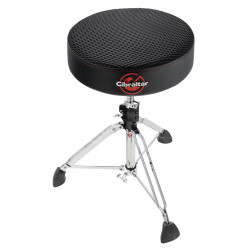 Gibraltar 9808OS-AB Drum Throne