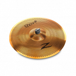 "Zildjian 18"" Crash Ride Gen16 Buffed Bronze"
