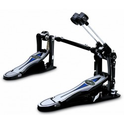 Mapex PF1000TW Double Bass Drum Pedal Falcon