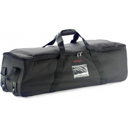 Stagg PSB-48T Bag Hardware