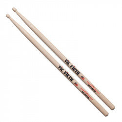 Vic Firth SD9 Driver American Custom