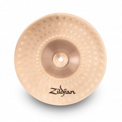 "Zildjian Splash 10"" I Family"