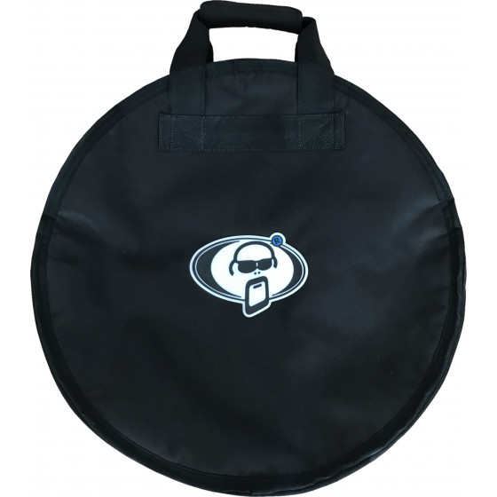 Protection Racket Funda Gong 34""