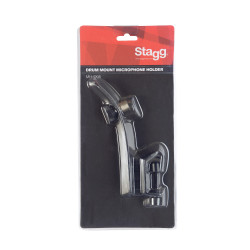 Stagg MH-D05 Micro Holder