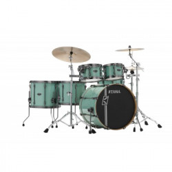 Tama ML52HBN+H-SFG Superstar HyperDrive Studio II
