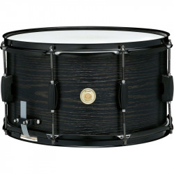 Tama WP148BK-BOW Woodworks 14x8""