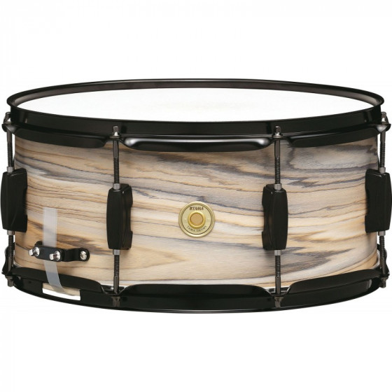 Tama Woodworks 6.5x14 Snare Drum