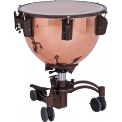 "Adams 23"" Timbal Revolution Cobre"
