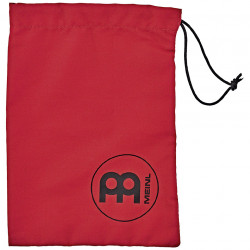 Meinl MHPB-L Percussion Bag Large