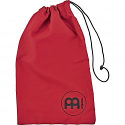 Meinl MHPB-M Percussion Bag Medium