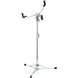 Tama The Classic Snare Stand Single Braced Legs