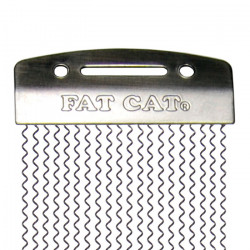 "Fat Cat FC1320NP Snare Wires 13""x20 Wires"