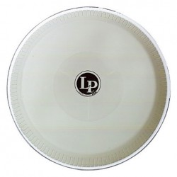 "LP 11.3/4"" Parche Conga LP265BE"