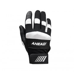 Ahead GLL Drummer Glove Large